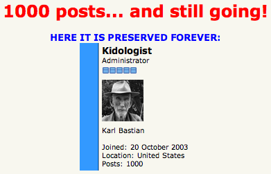 1000posts-on-kidology.png
