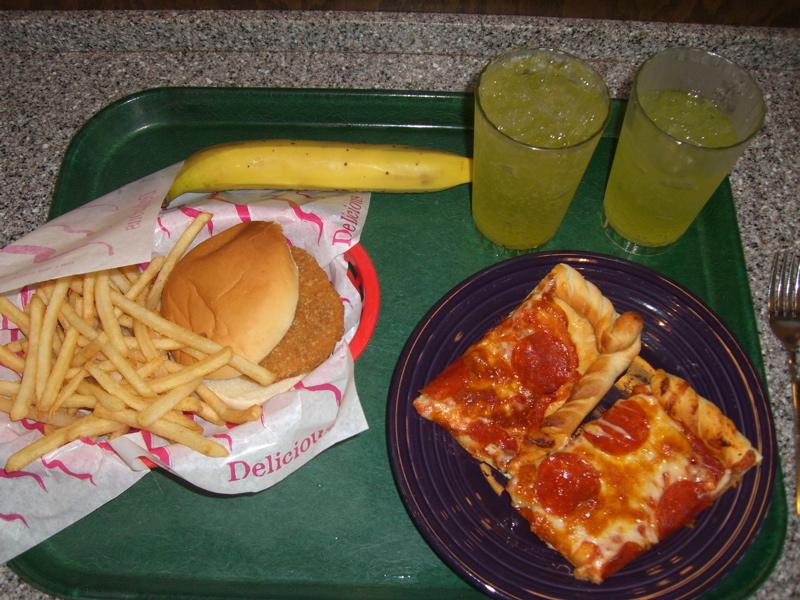 ifest07-food.jpg
