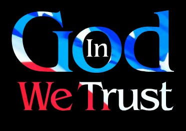 ingodtrust.png