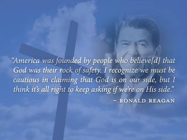 ronald-reagon-god.png