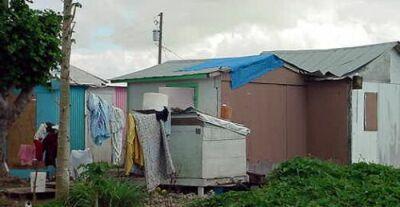 your-house-lender.jpg