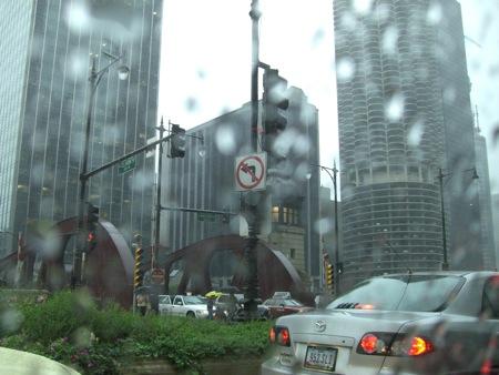 sept7-2008b.jpg