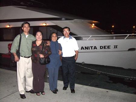sept7-2008o.jpg