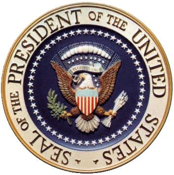 seal-presidential-color.png