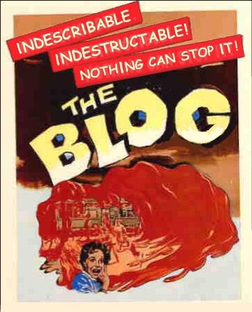 the_blog.jpg