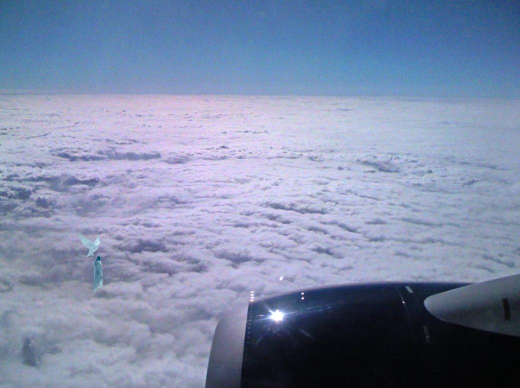 lukesawoutairplanewindow.jpg