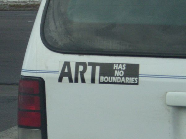 artnoboundaries.jpg