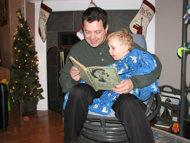 xmasevereading05.jpg