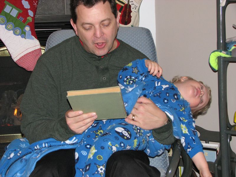 xmasevereading06.jpg