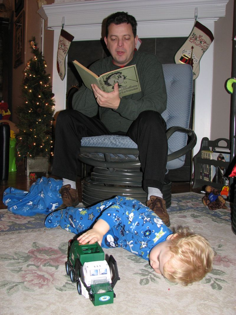xmasevereading07.jpg