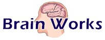 brainworks.jpg
