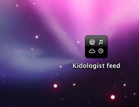 kidorssfeed.png