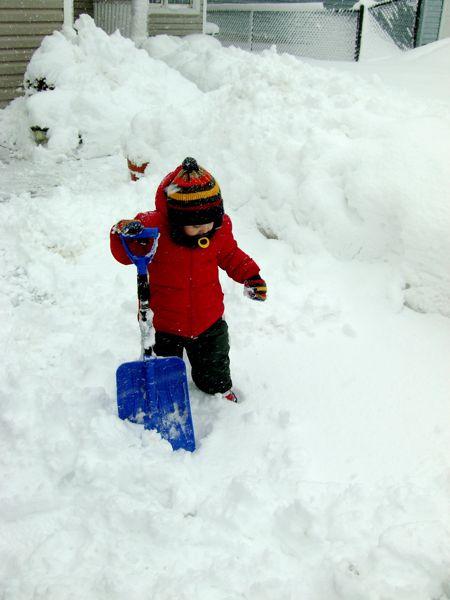 snowday51.jpg