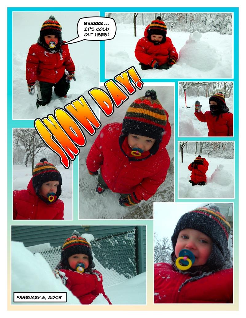 snowdayluke2008c.jpg