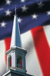 churchwflag.jpg