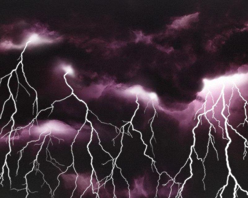 lightning_storm.jpg