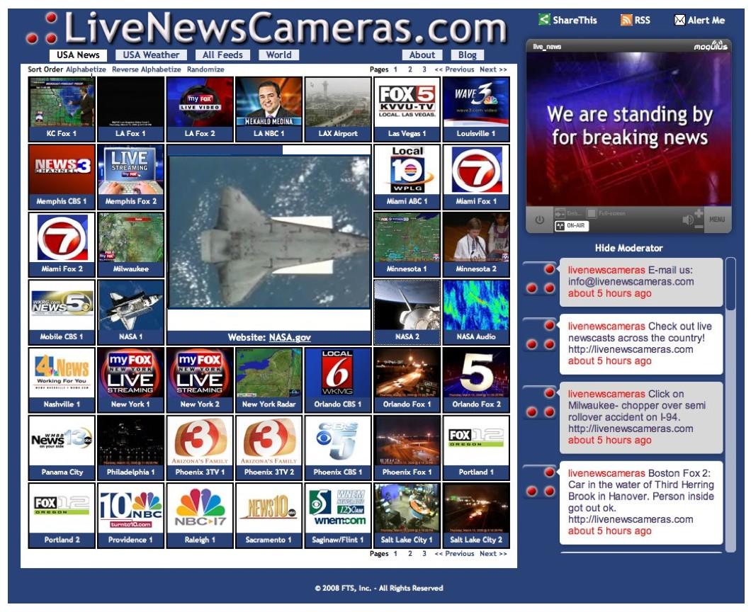 livenewsoverview.jpg