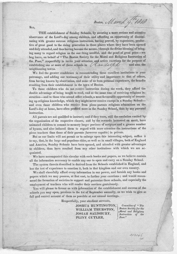 1818-sundayschoolletter.png