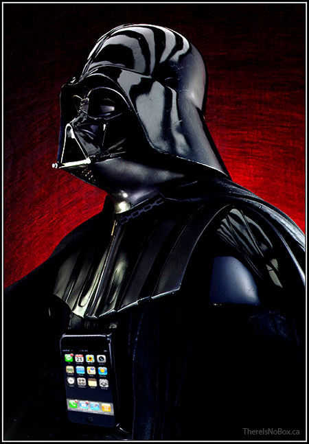 darth_vader_iphone_upgrade.jpg