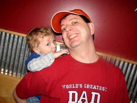 greatestdad2008.jpg