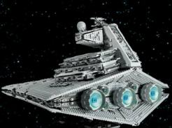 star-destroyer-bak2.jpg
