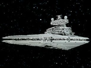 star-destroyer-fnt2.JPG
