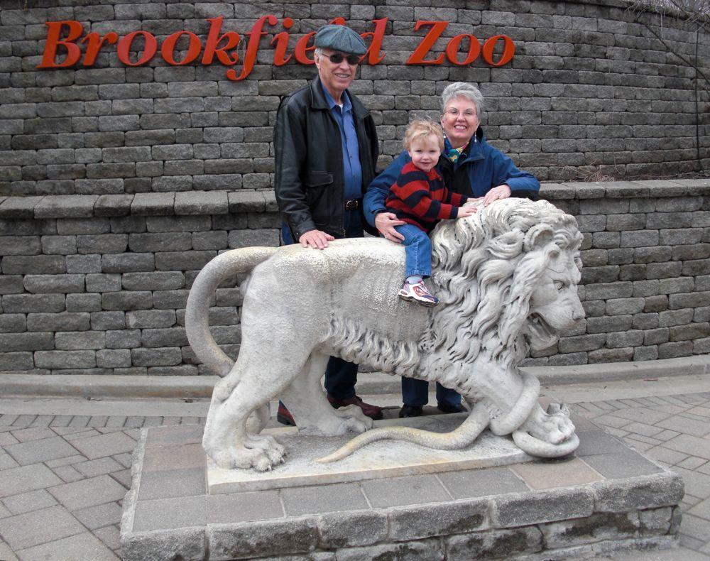 zoo-02.jpg