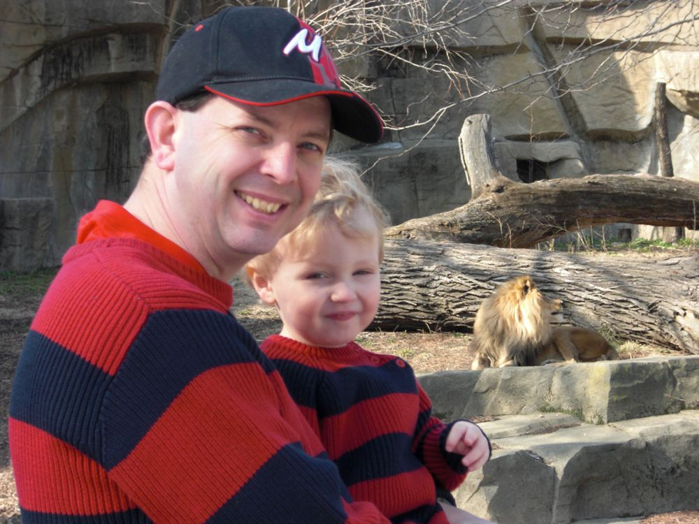 zoo-07.jpg