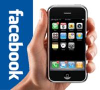FBiphone
