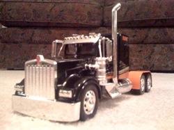 truck250