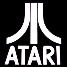 White_Atari_logo_on_black