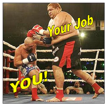 fightingyourjob