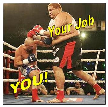 fightingyourjob