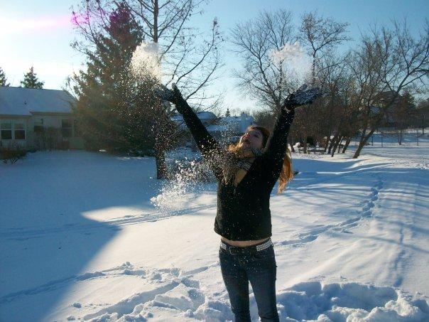 jill-snow