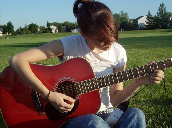 jlll-guitar