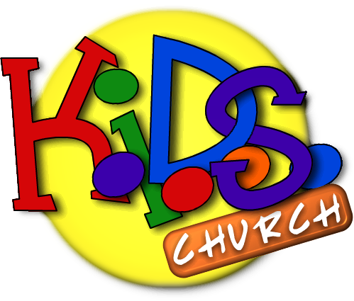 Kids-Church-Logo1