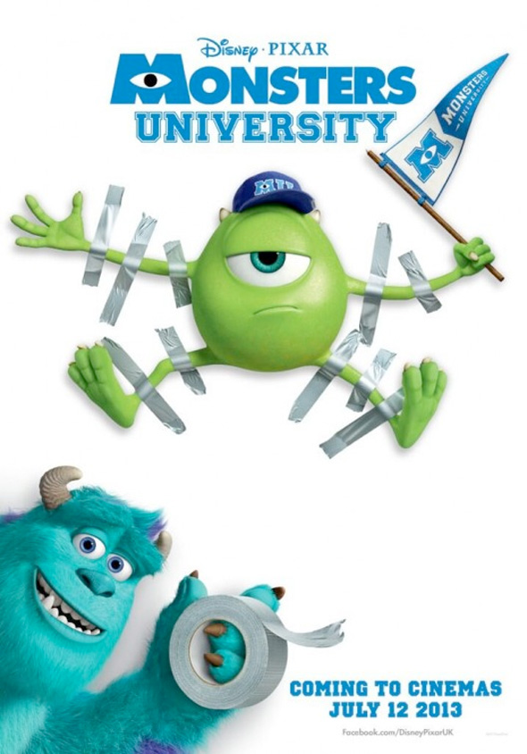 monstersuniversity-poster-ducttape-full