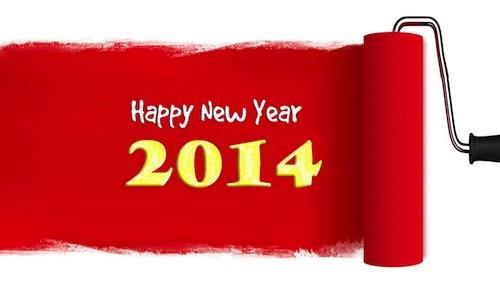 Happy2014banner