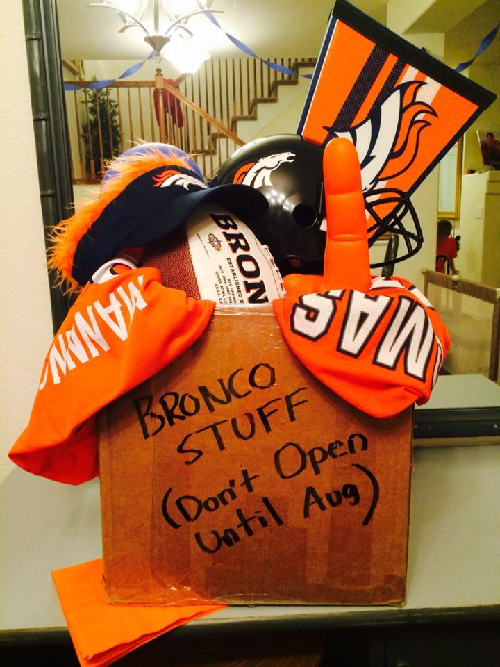 Broncos13c