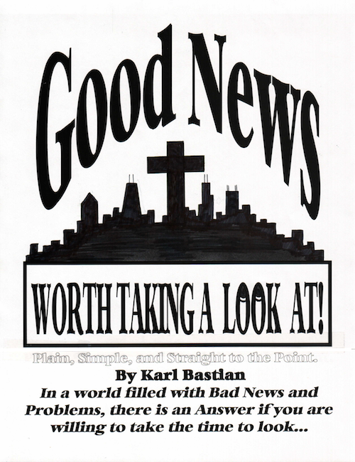 GoodNews-Cover1