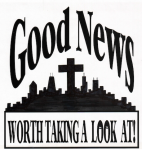 GoodNews-Featured2