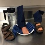 feetprops