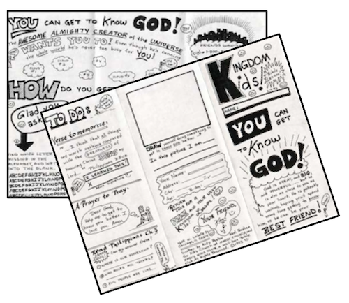 kingdomkids_sample2793