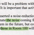 noise-in-Room100b