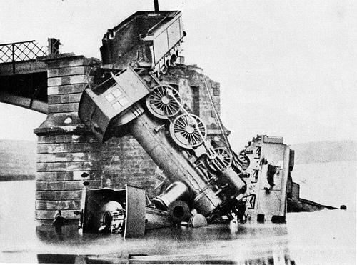 [Image: trainwreck.jpg]