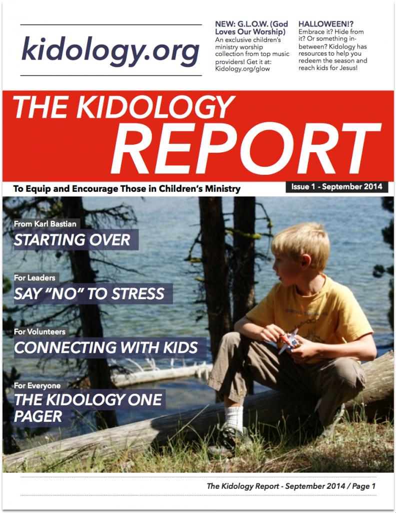 KidReport_Cover_md