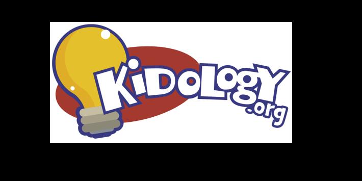 kidology_logo_dotorg_whiteback