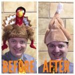 turkeyhats