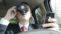 drivingtexting
