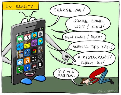 smartphoneboss2